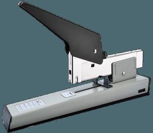 Mr. Pen heavy duty stapler