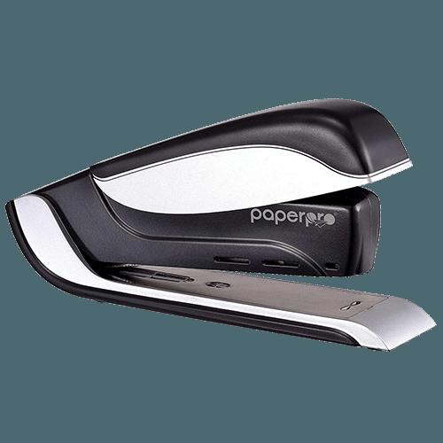 PaperPro inFLUENCE stapler