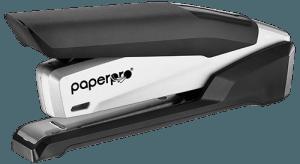 PaperPro inPOWER executive stapler
