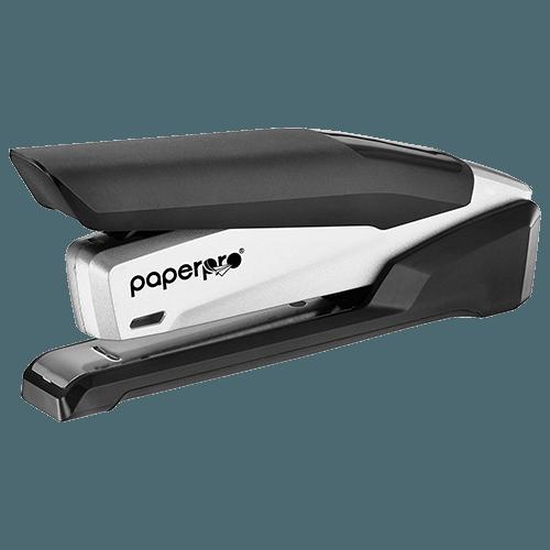 PaperPro inPower stapler