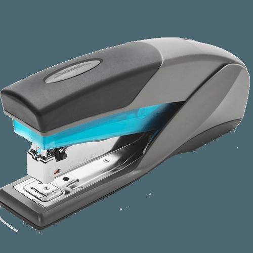Swingline Optima stapler