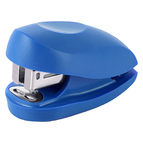 Swingline Tot stapler