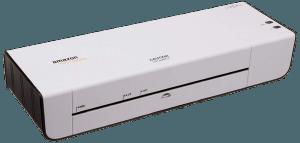 AmazonBasics best laminator