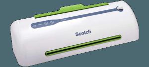Scotch PRO TL906 thermal laminator