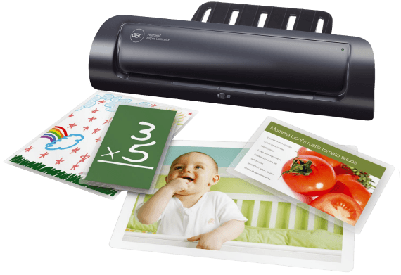 Best Laminator Machines To Buy In 2019 Top 40 At Wowpencils