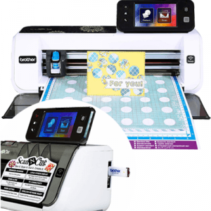40+ Best Die Cutting & Embossing Machines in 2019 at WoWPencils
