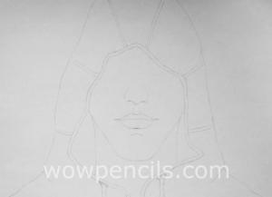 Illustrating details