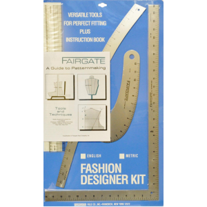 15 Best Rulers For Kids Designers Or Office Use 2020 At Wowpencils