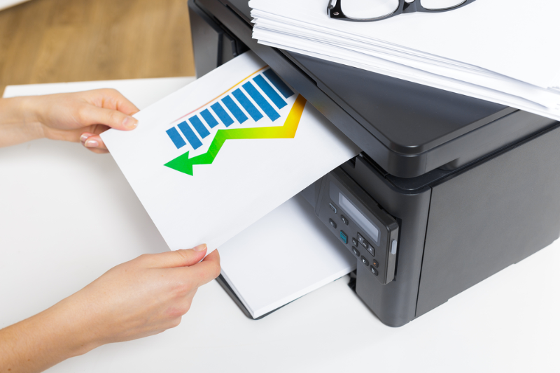 Best Printer For Home Office 2020.10 Best Printer Paper Brands 2020 Review At Wowpencils