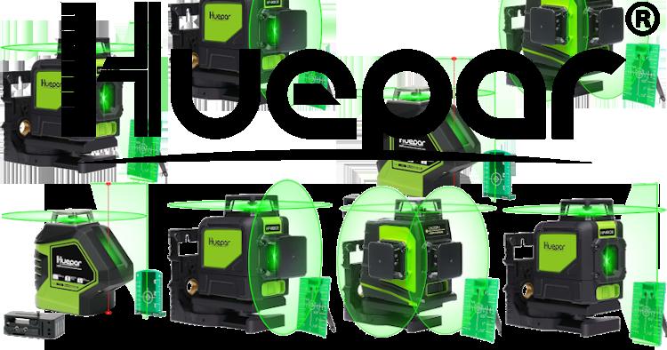 [ZHKZ_3066]  Huepar Levels Reviews: Best Green Beam Line Lasers [2020] at WoWPencils | Laser Level 360 Wire Diagram |  | WoWPencils.com