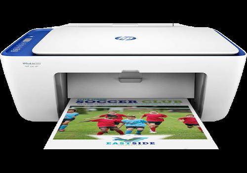HP DeskJet 2622 Printer Review (2020)