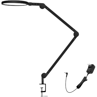 9 Best Desk Lamps For Artist 2021 Review At Wowpencils